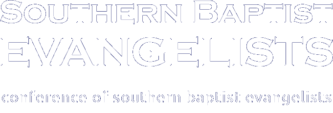 Southern Baptist Evangelists